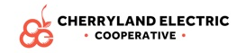 Cherryland Electric Co-op Logo